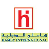Hamly International