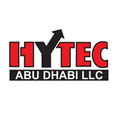 Hytec Abu Dhabi L.L.C.