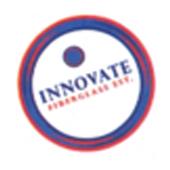 Innovate Fibreglass Est.