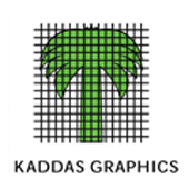 Kaddas Graphics & Marketing Services