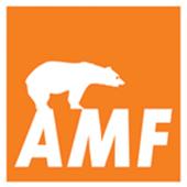 Knauf AMF Verwaltungsgesellschaft mbH (Branch)