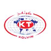 Kolvin Hotel Equipment & Supply Trading L.L.C.