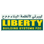 Liberty Building Systems FZC