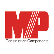 Multi Projects Building Materials Trading L.L.C.