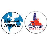 Ocean Oilfield Services FZE