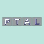 PTAL International FZC
