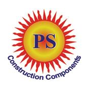Prakash Sahoo Building Materials Trading L.L.C.