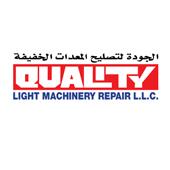 Quality Light Machinery Repair L.L.C.