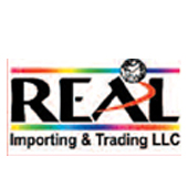 Real Importing & Trading L.L.C.