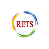 Reliable Equipments Technical Supplies LLC (RETS)