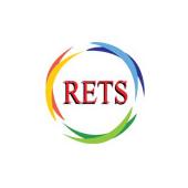 Reliable Equipments Technical Supplies LLC (RETS)