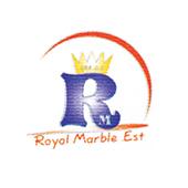 Royal Marble Est.