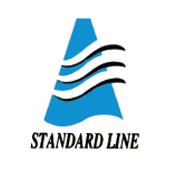 Standard Line A/C & Refrigeration Parts Trading