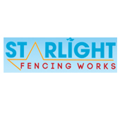Star Light Fencing Works L.L.C.