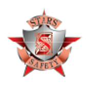 Stars Fire & Safety Equipment Est