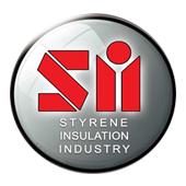 Styrene Insulation Industry (SII)