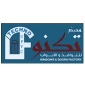 Techno Windows & Doors Factory