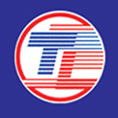 Tools Land Trading Co. LLC