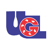 United Grease & Lubricants Co. L.L.C.