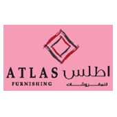 Atlas Furnishing