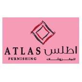 Atlas Furnishing