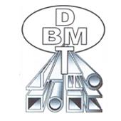 Dayal Building Material Trader LLC