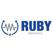 Ruby Electronics & IT Solutions L.L.C