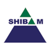 Shibam Spare Parts Trading