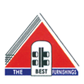 The Best Furnishings L.L.C.