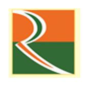 Al Reyami Technical Services