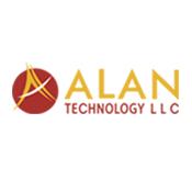 Alan Technology