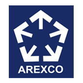 Arabian Extrusions Factory (AREXCO)