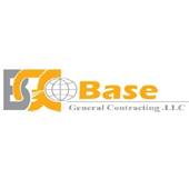 Base General Contracting Co LLC