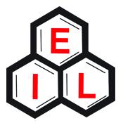 Emirates Industrial Laboratory