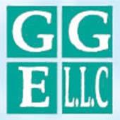 Gas & General Engineering L.L.C.