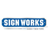 Sign Works LLC