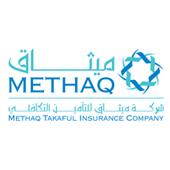 Methaq Takaful Insurance Company