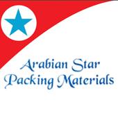 Arabian Star Packing Materials