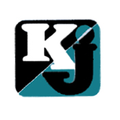 Khamis & Jaber Trading Co. L.L.C