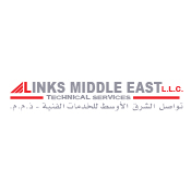 Links Middle East LLC