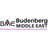 Budenberg Middle East Trading LLC