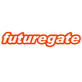 Future Gate Advertising & Publishing