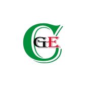 Central Kitchen Equipments - Member of Capital Group Est.