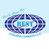 Best Cleaning Company L.L.C.