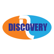 Discovery Group of Companies