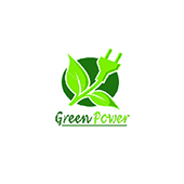 Green Power Electrical Equipment Tradings