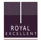 Royal Excellent Steel & Cement Industries