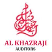 Al Khazraji Auditing Office L.L.C.