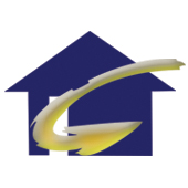 Sea Bird Building Material Trading L.L.C.