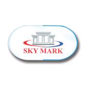 Sky Mark Steel & Aluminum Works Shop